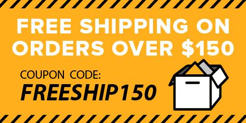 freeship150a-01.jpg