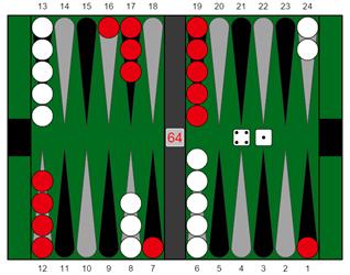 Position        SEQ Position \* ARABIC      4        . 64S 41: 24/20 8/7*