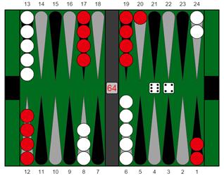 Position        SEQ Position \* ARABIC      6        . 51$ 64: 24/20*/14