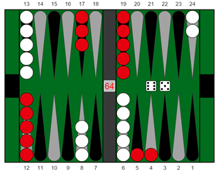 Position        SEQ Position \* ARABIC      9        . 43U 65: 24/18 13/8