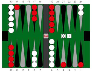 Position        SEQ Position \* ARABIC      16        . 32S 51: 24/23 13/8