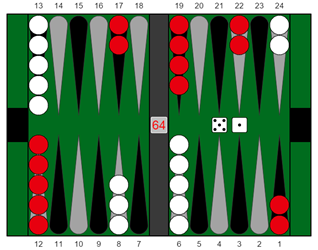Position        SEQ Position \* ARABIC      17        . 53P 51: 24/23 13/8