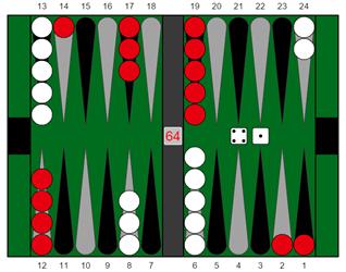 Position        SEQ Position \* ARABIC      18        . 21S 41: 6/2*/1*