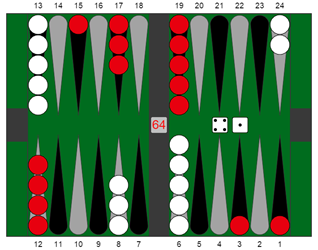 Position        SEQ Position \* ARABIC      19        . 32Z 41: 24/20 24/23