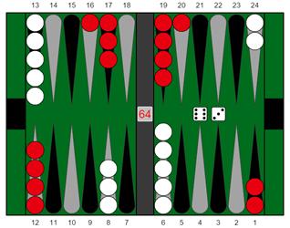 Position        SEQ Position \* ARABIC      21        . 41$ 63: 24/15
