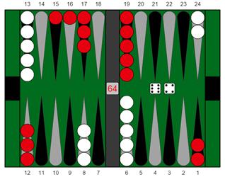 Position        SEQ Position \* ARABIC      22        . 43D 64: 24/14