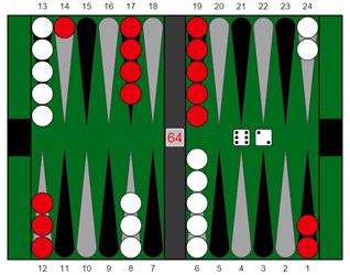 Position        SEQ Position \* ARABIC      23        . 52D 62: 24/18 13/11
