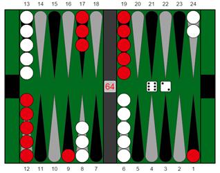 Position        SEQ Position \* ARABIC      25        . 62R 62: 13/5