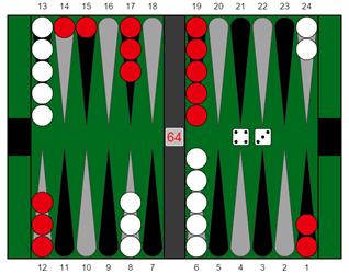 Position        SEQ Position \* ARABIC      26        . 32D 43: 13/9 13/10