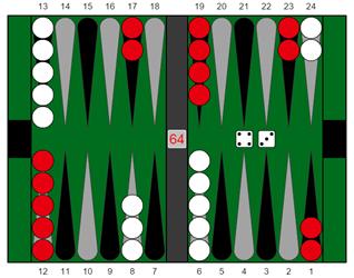 Position        SEQ Position \* ARABIC      27        . 64P 43: 13/9 13/10