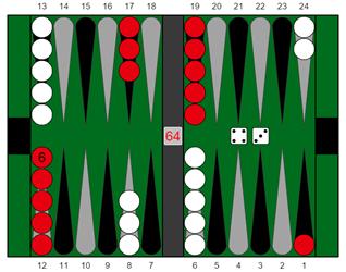 Position        SEQ Position \* ARABIC      28        . 65R 43: 24/21 13/9
