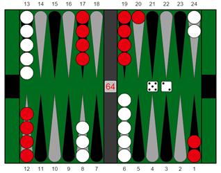 Position        SEQ Position \* ARABIC      29        . 51$ 52: 13/8 6/4