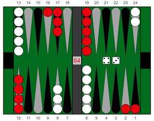 Position        SEQ Position \* ARABIC      31        . 41S 43: 24/21 6/2*