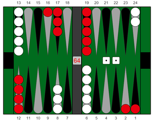 Position        SEQ Position \* ARABIC      33        . 41S 11: 24/22 6/5(2)