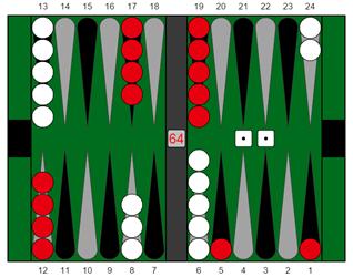 Position        SEQ Position \* ARABIC      34        . 54S 11: 24/22 6/5(2)