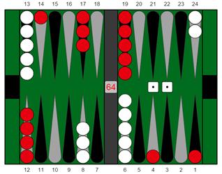 Position        SEQ Position \* ARABIC      35        . 32S 11: 6/4*(2)