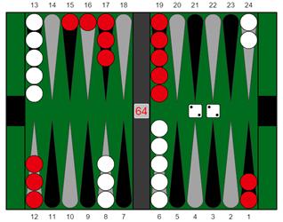 Position        SEQ Position \* ARABIC      36        . 43D 22: 24/22(2) 6/4(2)