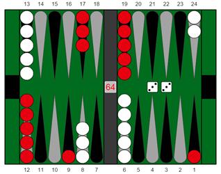 Position        SEQ Position \* ARABIC      38        . 62R 33: 8/5(2) 6/3(2)