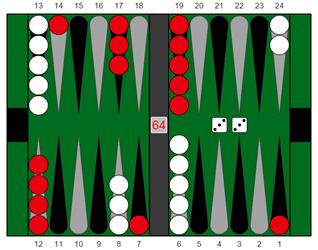 Position        SEQ Position \* ARABIC      39        . 62S 33: 13/7*(2)