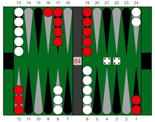 Position        SEQ Position \* ARABIC      43        . 54D 44: 24/16* 13/9(2)