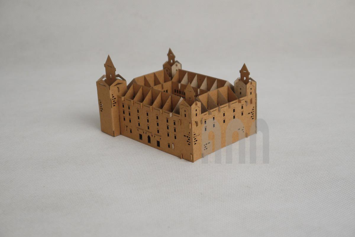 craft-paper-items-3.jpg