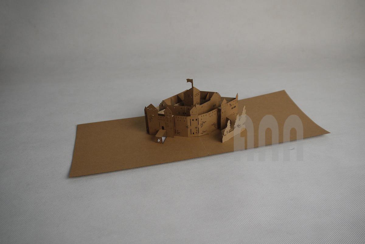 craft-paper-items-4.jpg