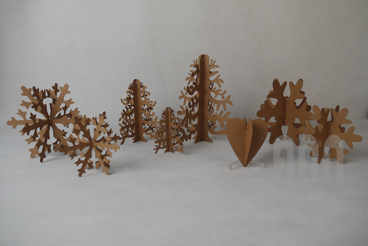 craft-paper-items-1.jpg