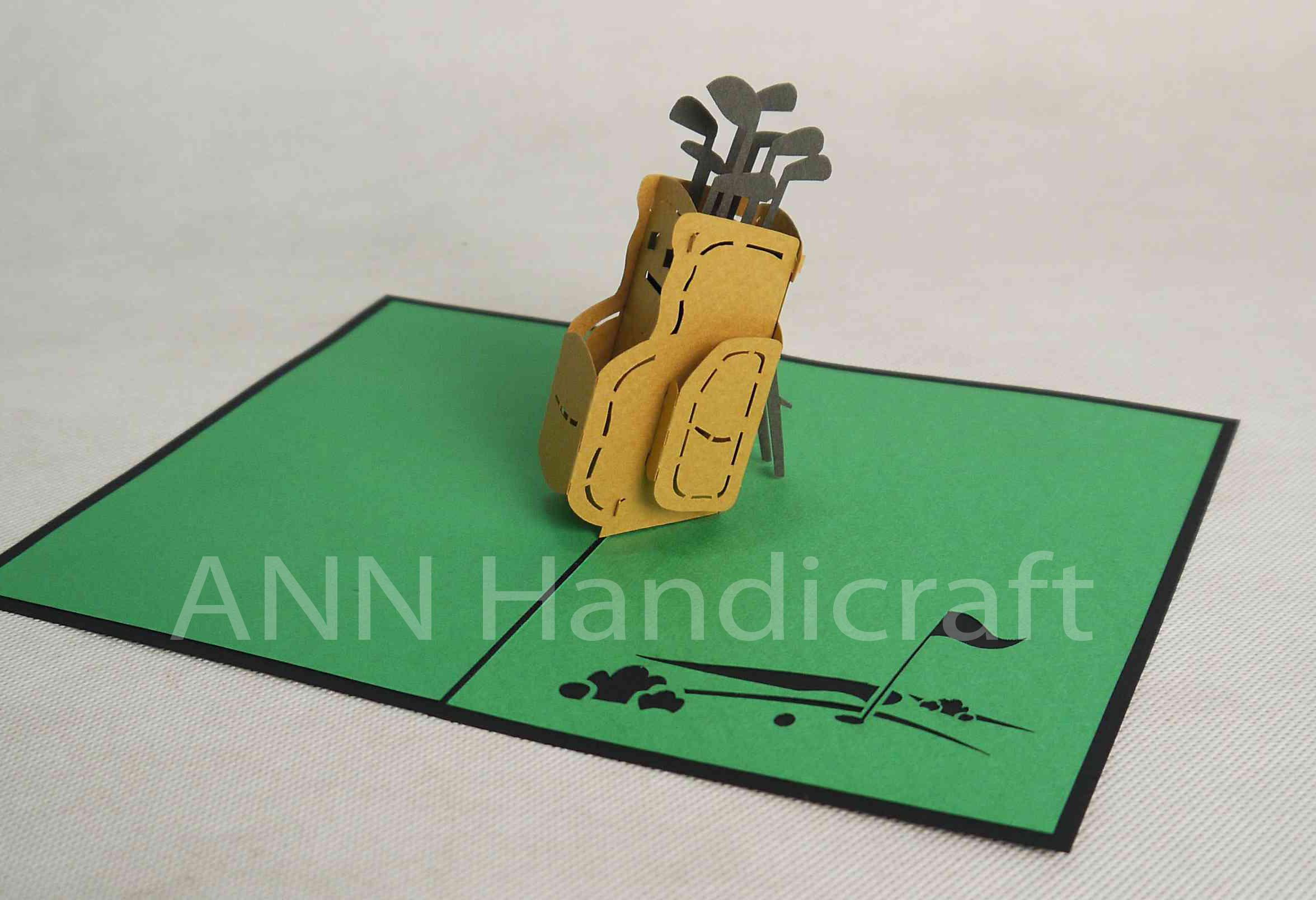Golf-edit1.jpg