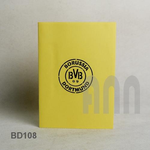 Borussia-Dortmund-3d-popdup-greeting-card-4.jpg