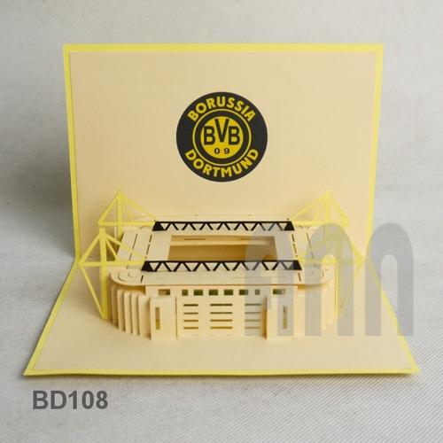 Borussia-Dortmund-3d-popdup-greeting-card-1.jpg