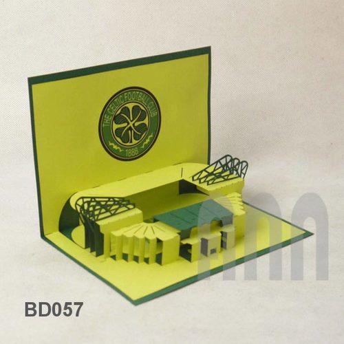 Celtic-stadium-pop-up-greeting-card-2.jpg