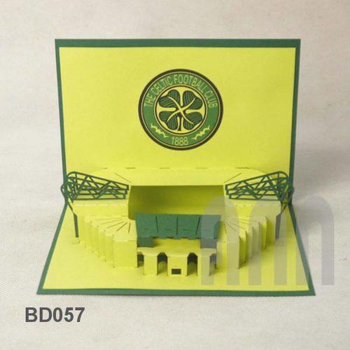 Celtic-stadium-pop-up-greeting-card-1.jpg