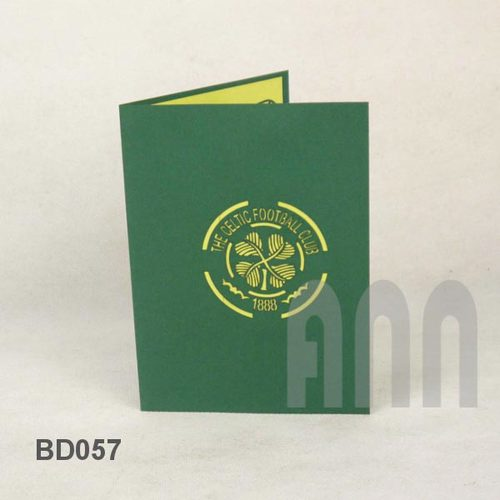 Celtic-stadium-pop-up-greeting-card-4.jpg