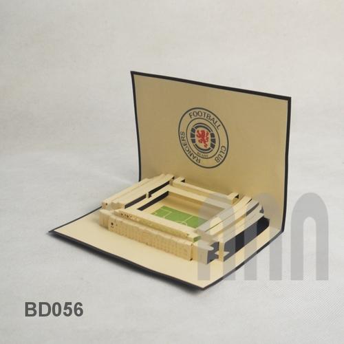 Ranger-stadium-3d-pop-up-greeting-card-2.jpg
