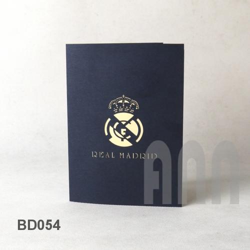 Real-madrid-stadium-pop-up-greeting-card-4.jpg