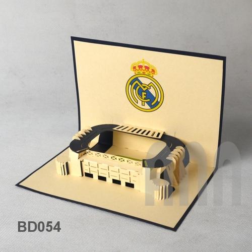 Real-madrid-stadium-pop-up-greeting-card-2.jpg