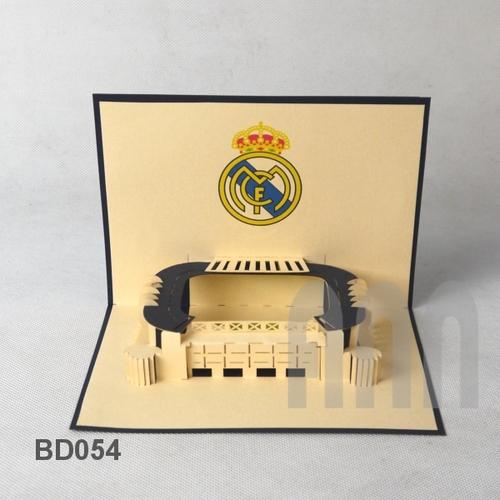 Real-madrid-stadium-pop-up-greeting-card-1.jpg
