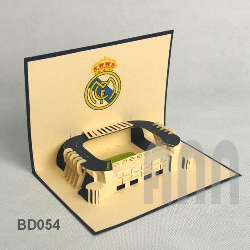Real-madrid-stadium-pop-up-greeting-card-3.jpg
