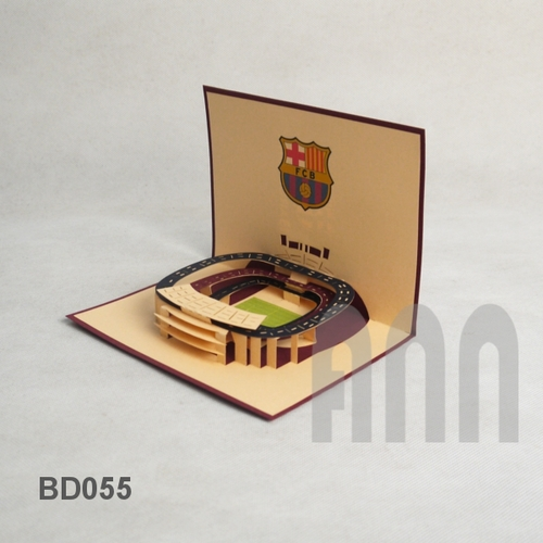 Barcelona-stadium-pop-up-greeting-card-2.jpg