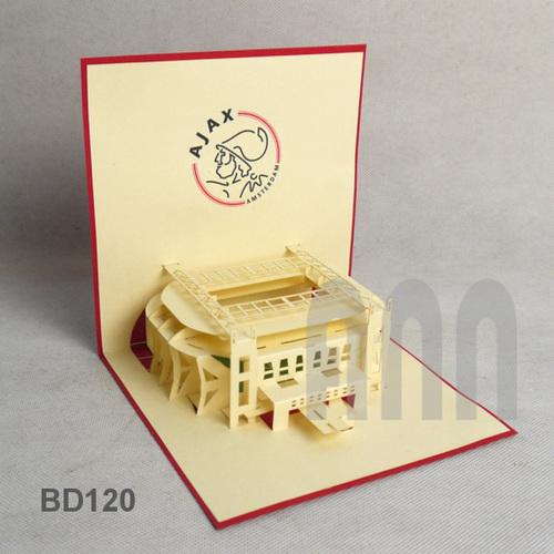 Ajax-Amsterdam-stadium-3d-pop-up-greeting-card-3.jpg