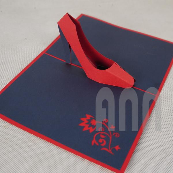High-Heel-shoes-3d-pop-up-greeting-card-3.jpg