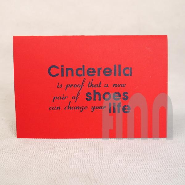High-Heel-shoes-3d-pop-up-greeting-card-4.jpg