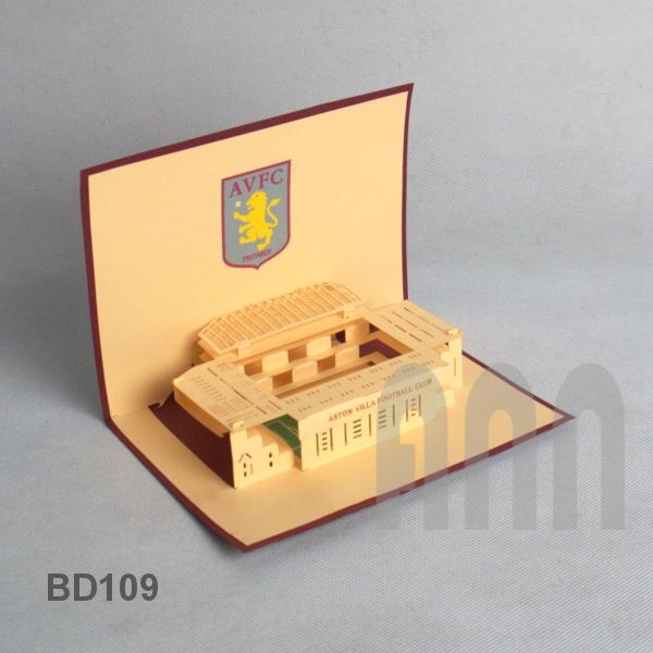 BD109Br-1.jpg