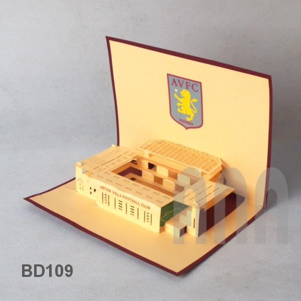 BD109Br-2.jpg