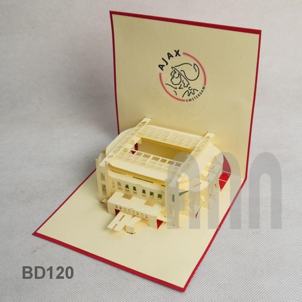 BD120R-1.jpg