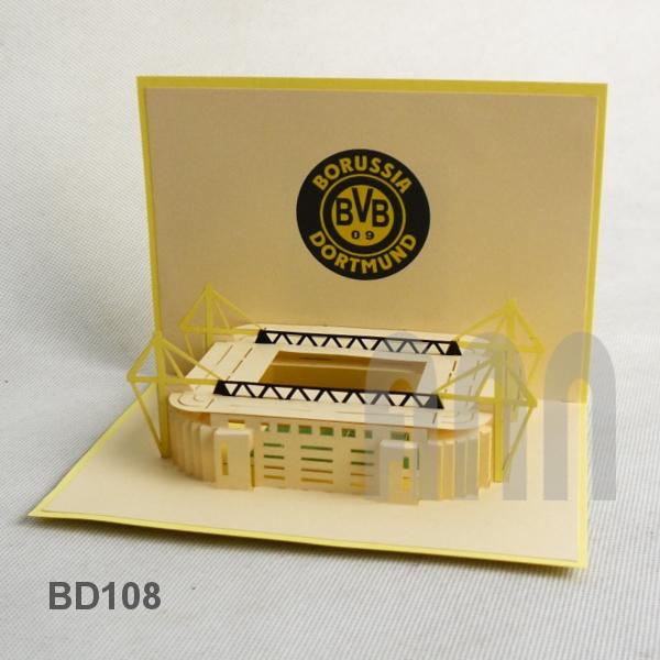 Borussia-Dortmund-3d-popdup-greeting-card-2.jpg