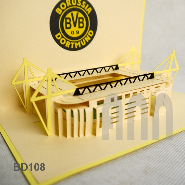 Borussia-Dortmund-3d-popdup-greeting-card-3.jpg