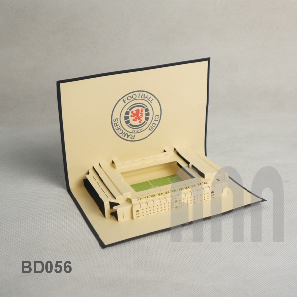 BD056B-3.jpg