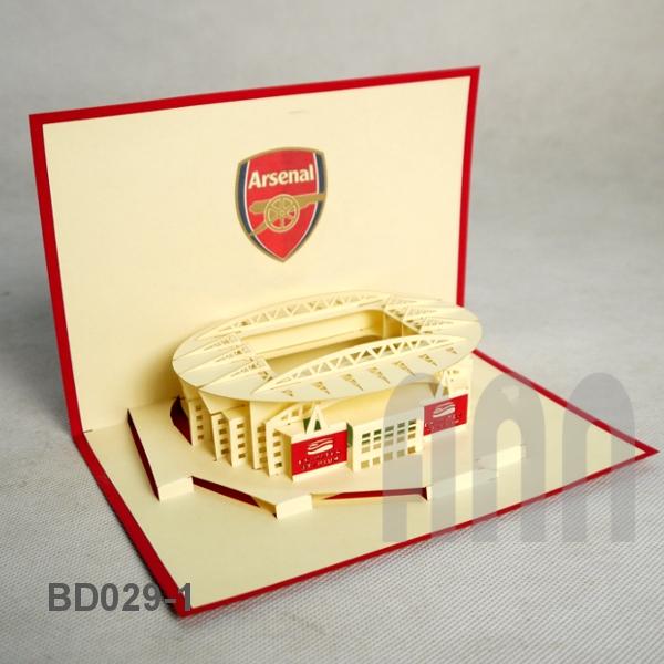 Arsenal-3d-pop-up-greeting-card-2.jpg