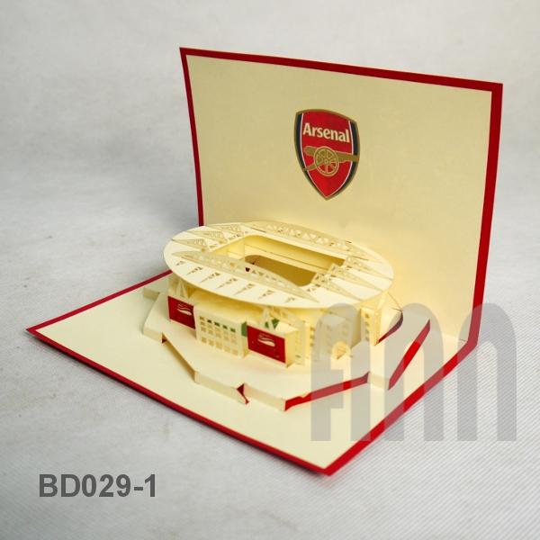 Arsenal-3d-pop-up-greeting-card-3.jpg